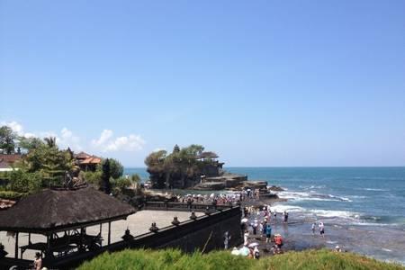 桂林到巴厘岛旅游 去巴厘岛旅游多少钱 狂欢加勒比 5日游