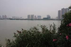 连云港到徐州加勒比水上世界欢乐一日游