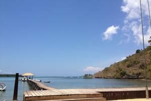 巴厘岛旅游攻略,长沙巴厘岛6天5晚蓝梦spa之旅【奢享纯玩】