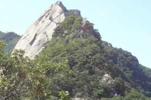 大连到丹东旅游攻略_丹东鸭绿江、虎山长城、凤凰山二日游