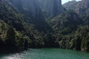 福州到千岛湖八卦村双龙洞龙游石窟动车3日游|福州到千岛湖旅游
