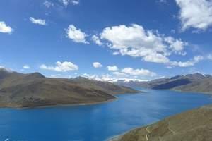郑州到西藏旅游带什么衣服_多少钱_郑州到西藏日喀则双卧8日游