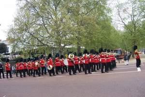 十一黄金周北京出发到英国旅游团价格 英国10日