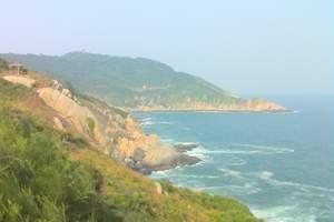 茂名放鸡岛、御水古泡温泉浪漫海岸三天游/广东茂名放鸡岛3日游