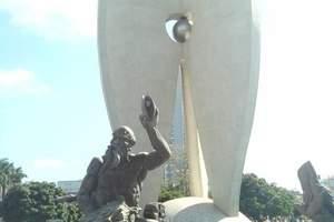 北海北部湾广场
