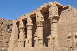 重庆出非洲旅游|神秘奢华迥异风情埃及+阿联酋双飞10天|红海