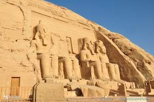 大连到土耳其旅游指南_大连去埃及、土耳其10天文明之旅