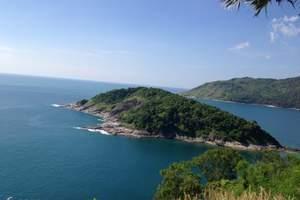 暑假旅游好去处 【香港巴厘岛】7月16日香港巴厘岛 7天6晚