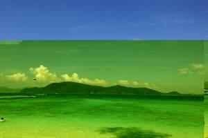 四川成都到普吉岛七日游_普吉岛有哪些景点_普吉旅游经典线路