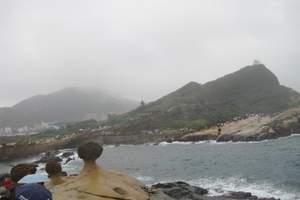 武汉暑期到普吉岛旅游6天团 普吉岛包机香港直飞普吉岛行程报价