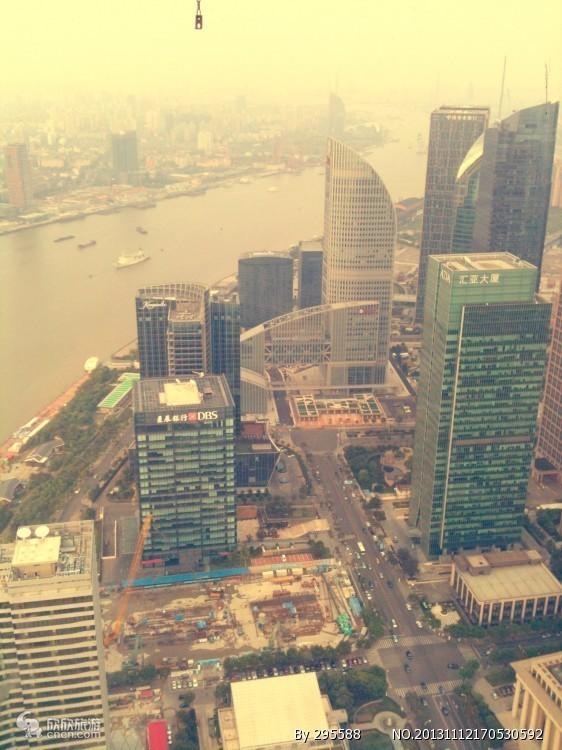 上海/2013/12/05 上传...