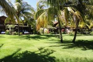 【马达加斯加旅游线路报价】马达加斯加岛8日|什么时候旅游最好