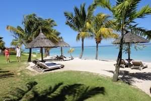 【塔那那利佛旅游团多少钱】马达加斯加8日|北京去穆隆达瓦行程