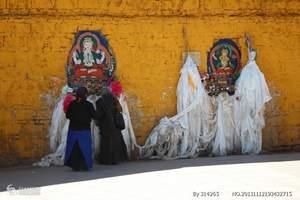 重庆出发到西藏_拉萨8日游|纳木错|日喀则_拉萨旅游_西藏游