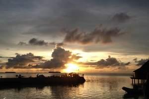 暑假青岛到新加坡亲子旅游-青岛到新加坡、环球影城6日亲子旅游