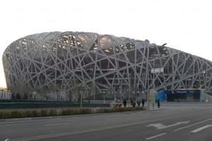 洛阳到北京旅游纯玩线路 北京双卧五日游 轻松品质游