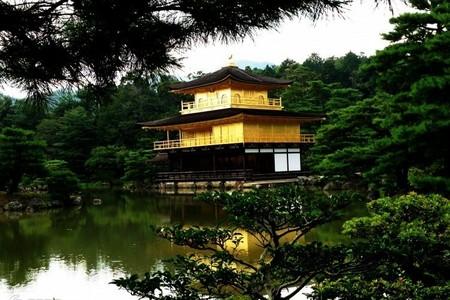 洛阳到日本京都奈良富士东京6+1日(南航)【日本奢华游】
