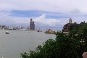 XM南京到厦门鼓浪屿集美双飞三日-南京到厦门旅游费用