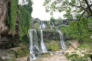 芙蓉镇_猛洞河旅游_湘西旅游线路_怀化周边旅游2017