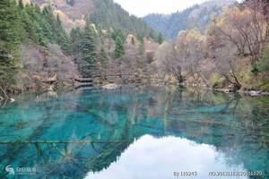 【惠州到四川】成都、四姑娘山、丹巴、 稻城、亚丁双飞8日游