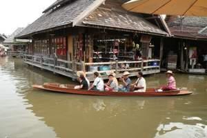 重庆到泰国旅游价格_重庆到泰国旅游团购_520尊贵曼芭7日游