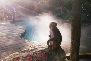 【海南经典假期旅游】北京去三亚/南山文化区/双飞五日游