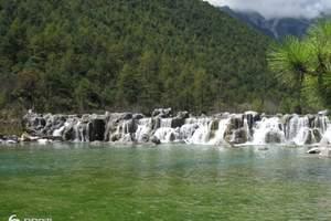 武汉到西双版纳特价 昆明、西双版纳、中缅边境双飞六日游