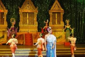 去泰国旅游要多少钱_去泰国旅游所有费用_泰国六日游
