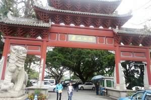 广州出发到惠州巽寮湾+西湖热门出游2天|公司组团沙滩热门推荐