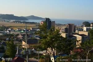 南京到韩国首尔半自助5日游_南京到韩国半自由行_首尔半自助游
