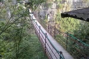 ◆桂林旅游带什么回家,桂林特产有哪些【桂林