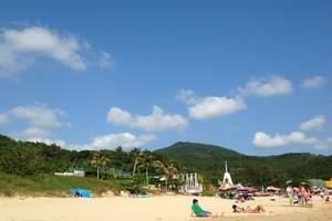 春节台湾天气怎么样-石家庄春节去台湾-台湾全景环岛八日游