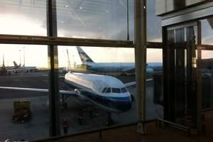 初二青岛到澳门自由行五日游 青岛到澳门机票特价票澳门旅游攻略