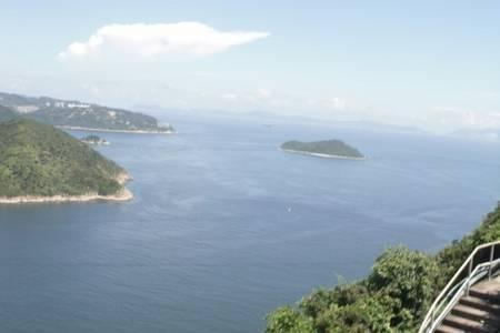 惠州出发到 澳门观光+港珠澳大桥+香港观光二天游