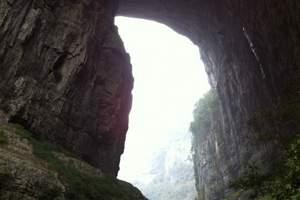 【兰州到四川精品旅游】成都|乐山|峨眉山|蜀南竹海双卧八日游