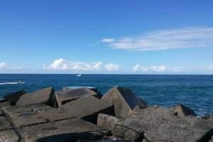 国庆节青岛去澳大利亚的旅游团|青岛跟团到澳大利亚新西兰10日