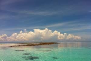 昆明到苏梅岛:苏梅岛自由行5晚6天(曼谷转机)