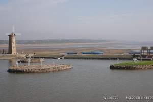 阳泉去秦皇岛、北戴河旅游线路两日游
