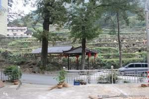 深圳游 公司包团游 去农家乐绿色生态家园基地一日游(包团线路
