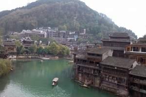 桂林兴坪漓江、银子岩、布尼梯田、红溪瀑布、高山茶园双卧6日游