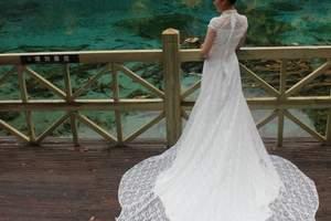 洛阳去马尔代夫旅游 马尔代夫天堂岛休闲游 马尔代夫自由行费用