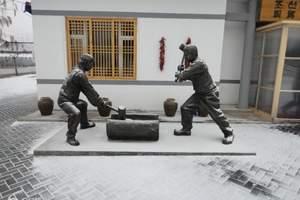 郑州到朝鲜旅游团<朝鲜火车六日游>郑州旅行社朝鲜游线路报价