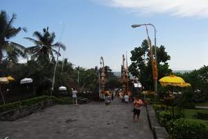 郑州去巴厘岛价格<郑州到印尼巴厘岛纯玩5日>郑州到巴厘岛旅游