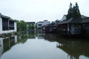 太原直飞丽江旅游|丽江、香格里拉半自由行双飞五日游