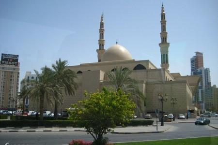 深圳出发去迪拜、迪拜旅游攻略迪拜豪华5天JW+国际五星休闲游
