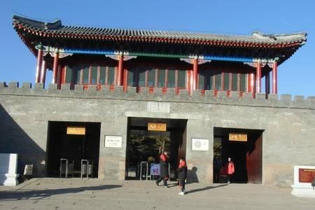 几月份去内蒙古旅游好 暑期青岛去内蒙古独立成团4日游
