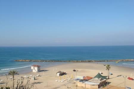 福州到 以色列约旦10日