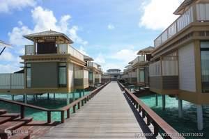 郑州到巴厘岛包机六日游【顶级别墅】_郑州到巴厘岛旅游多少钱