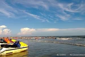 暑假广西纯玩团 暑假桂林南宁北海六日游 暑假成都到桂林旅游