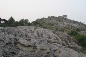 宜宾兴文石海洞乡